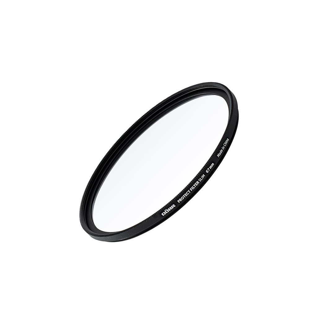 Protect Filter Slim 67 mm