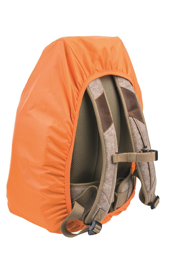 Ranger Photo & Hunting Backpack brown