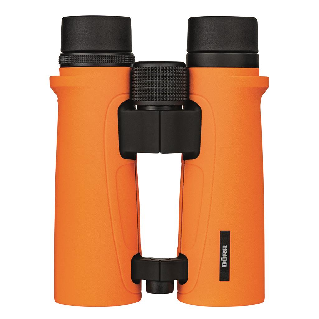 Dachkantfernglas SIGNAL XP 8x42 orange