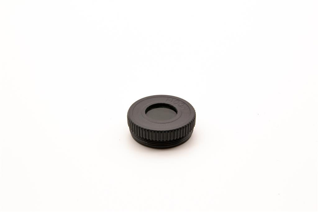 "Moon Filter for 1"" Eyepieces"