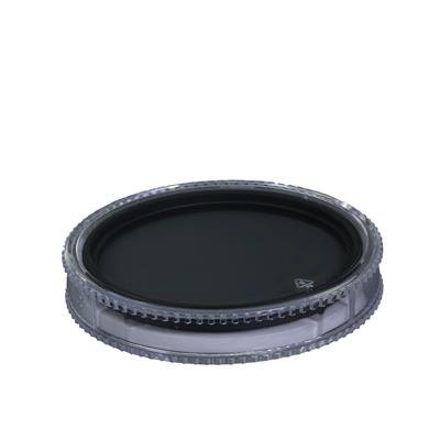 DHG Super Circular Polarizing Filter 95mm