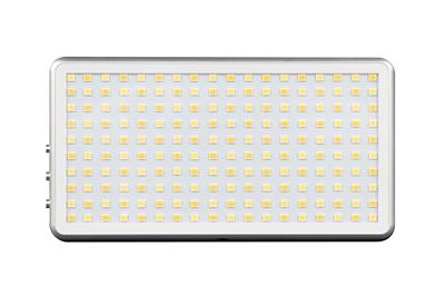 Slim LED Video Light SVL-180 PB