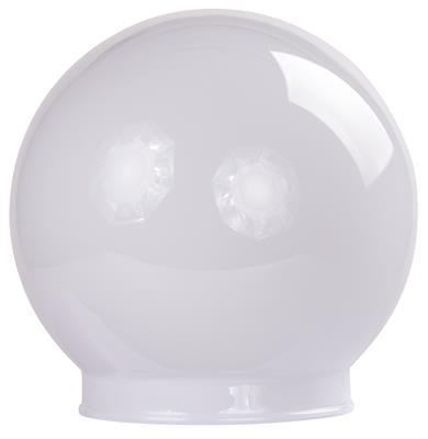 Go Flash Globe Diffusor