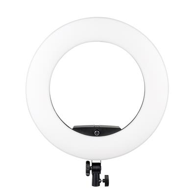 SL-480 LED Studio Ring Light