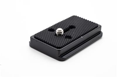 Quick-Release Plate for HQ-28 Ball Head