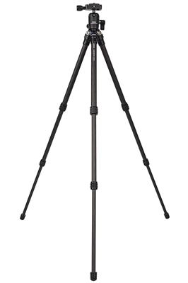 Slim Hopper Carbon Tripod