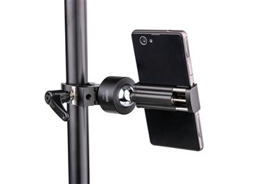 Smart Holder Kit 3-teilig für Smartphone