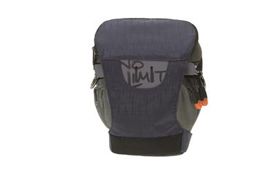 NoLimit S Holster dark blue