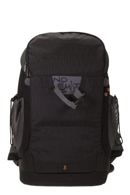 NoLimit L Photo Backpack black