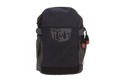 NoLimit Hip Case dark blue