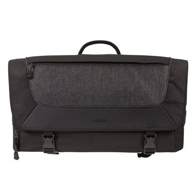 Classic Photo Bag XXL black