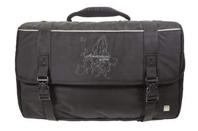 MAN 3 Professional Photo Bag, black