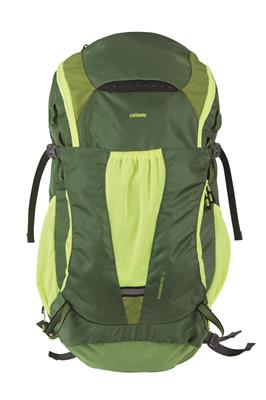 Backpack Outdoor Pro 32 green