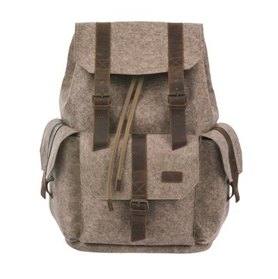 Ranger Photo & Hunting Backpack large