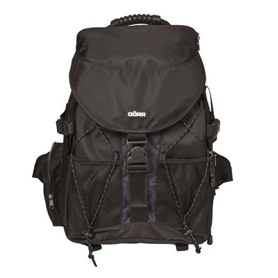 Icebreaker 2.0 Backpack Medium black