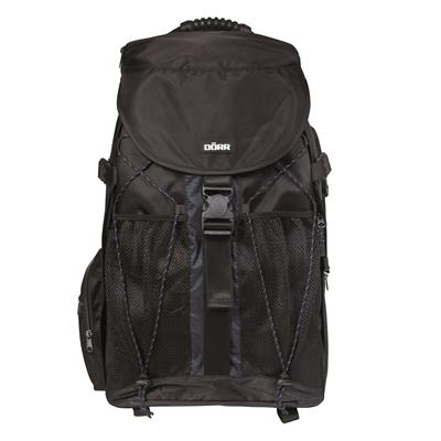 Icebreaker 2.0 Large backpack black