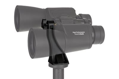 Tripod Adapter for Binoculars TA-1