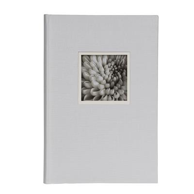 Slip-in Album 300 UniTex 10x15 cm white