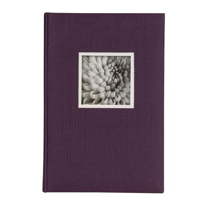 Slip-in Album 300 UniTex 10x15 cm purple