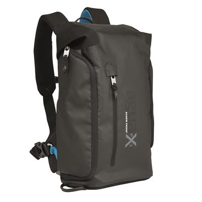 DSLR Rucksack Agua Stormproof Versa Backpack 90