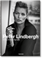 Peter Lindbergh Different Vision on Fashion Photo